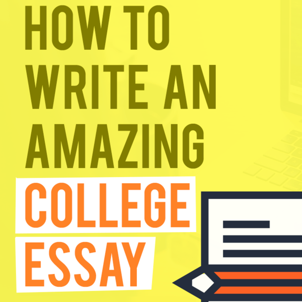 Process Essay Ideas - 3 Tips For Writing a Winning Process Essay Definition