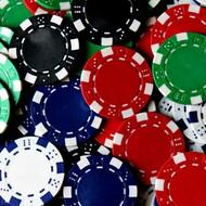 Starburst online slot machines
