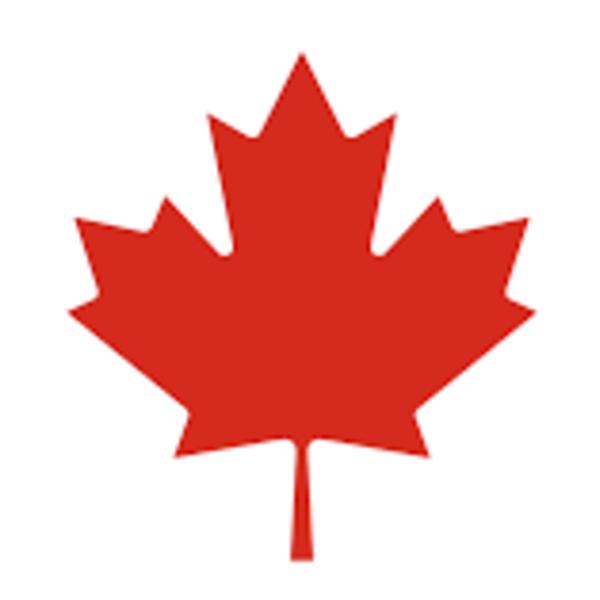 Sectoral Initiatives Program: Employment and Social Development Canada