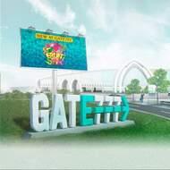 Beste casino in België