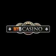 Trusted Australian Casino