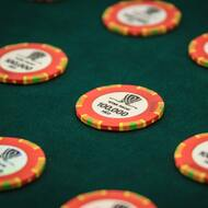 How to avoid fraud in online casinos?