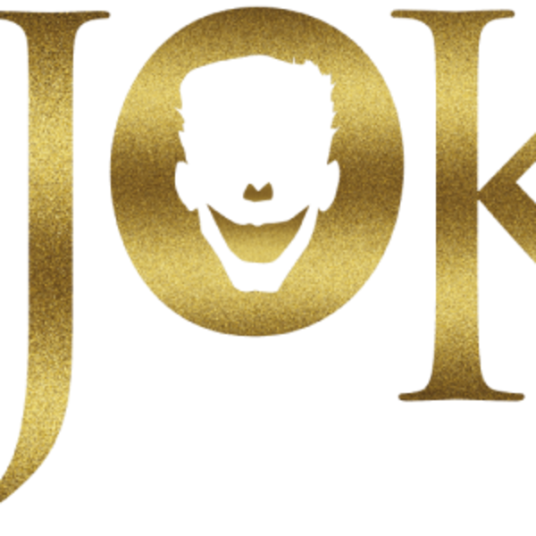 JokaRoom - the world's number one online platform