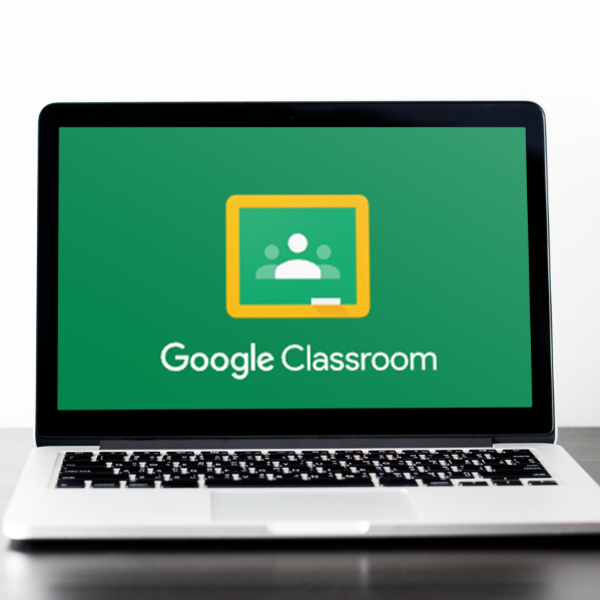 How to Effectively Use Video and Multimedia in the Classroom