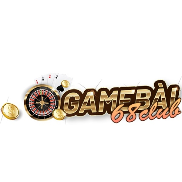 Game Bai 68 Club