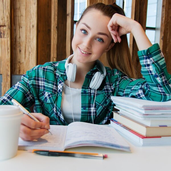 How to Live your Full Life while Studying