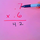Multiplying Tenths by Tenths