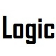 Logic (Mod2) Puzzles and Troubleshooting