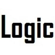 Logic (Mod 3) Riddles