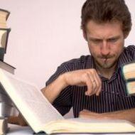 MLA bibliographies