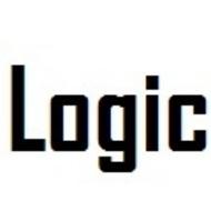 Logic (Mod 5) Computer Anatomy