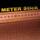 Meter stick reaction time lab