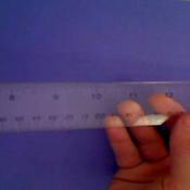 Tools for Measuring Distance