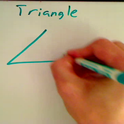 Introduction to Triangles