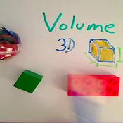 Concept of Volume