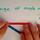 Range of Angles Measures