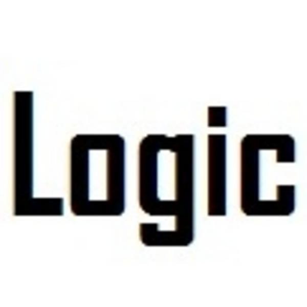 Logic (Mod 6) Windows