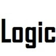 Logic (Mod 7) Programs