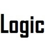 Logic (Mod 8) Design