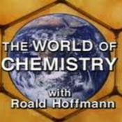 World of Chemistry Videos