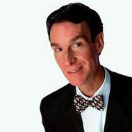 Bill Nye: Acid Attack