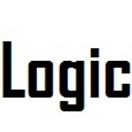 Logic (Mod 9) Troubleshooting Applications