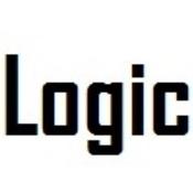 Logic (Mod 10) Networking