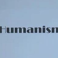 History of Psychology:  Humanism