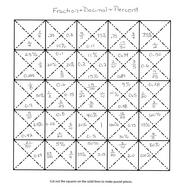 Puzzle Problems