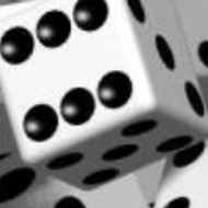 Probability: Introduction to Probability
