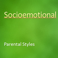 Parental Styles