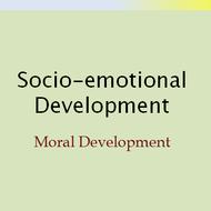 Moral Development: Kohlberg & Gilligan