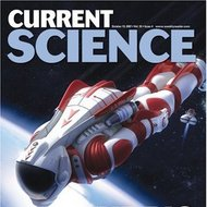 Science Magazine Article Review
