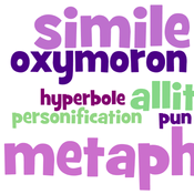 Word Learning Strategies: Understanding Figurative Language