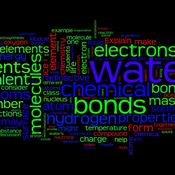 Basic Chemistry for Biology - Chemical Bonds and Reactions