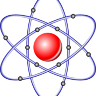 Section 3.1: The Atom