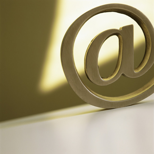 Writing for an Email Audience