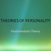 essay psychoanalytic theory