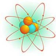 Parts of an atom Tutorial | Sophia Learning