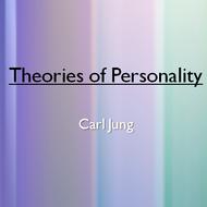 Neo-Freudians: Jung