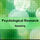 Psychological Research: Sampling