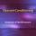 Operant Conditioning: Schedules of Reinforcement