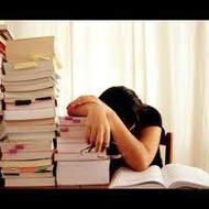 Coaching Resources:Study Habits Continued( when and where to study)