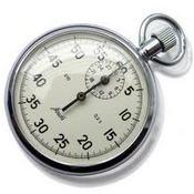 Active Physics Lab:  Think Fast