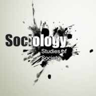 Sociology and Sociological and Global Perspectives Defined