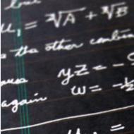 Advanced Algebra and Statistics Quiz Questions