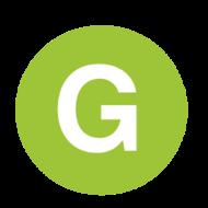 Unit G Concepts 1-7a