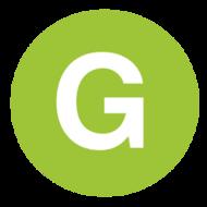 Unit G Concepts 1-7b