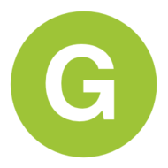 Unit G Concepts 1-7c