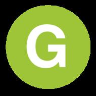 Unit G Concept 8
